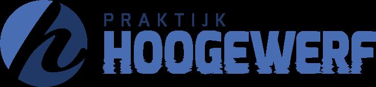 Praktijk Hoogewerf - Relatietherapie, psychotherapie en psychologen in Hoorn en Purmerend