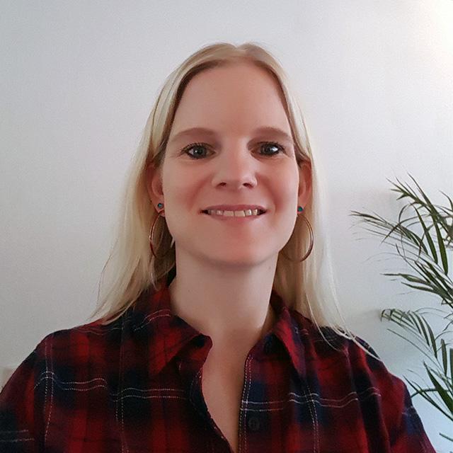 Praktijk Hoogewerf - Relatietherapie, psychotherapie en psychologen in Hoorn en Purmerend - Linda Mooijekind