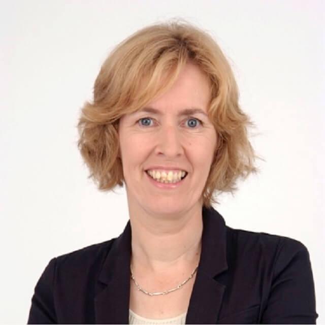 Praktijk Hoogewerf - Relatietherapie, psychotherapie en psychologen in Hoorn en Purmerend - Therapeute Petra van den Keijbus