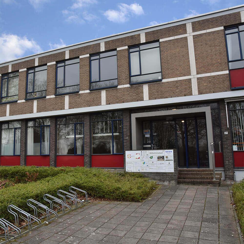 Praktijk Hoogewerf - Relatietherapie, psychotherapie en psychologen in Hoorn en Purmerend - relatietherapie Hoorn