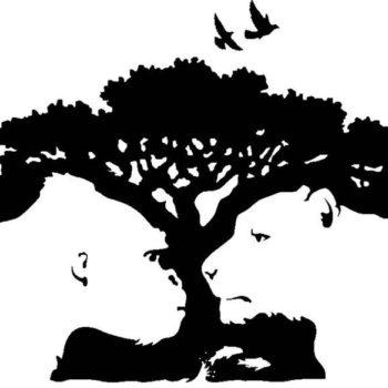 Gestalttherapie en relatietherapie